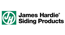 James Hardi Siding