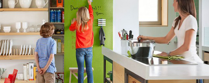 kitchen-kids-create-design-paint-idea-clease-dry-erase-coating-bedroom-home-office-space-wall-decorate